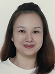 Norrey Bederio Accounts Assistant - Bookkeeper