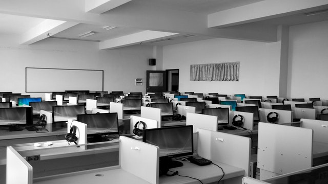 Is Your Business Suffering From Absenteeism?