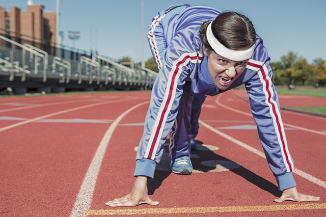 Tactics To Make My New Hires 'Hit The Ground Running'