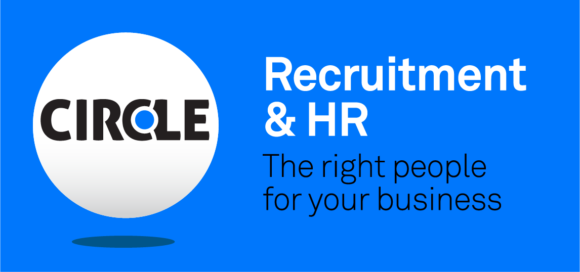 CIRCLE|Recruitment & HR