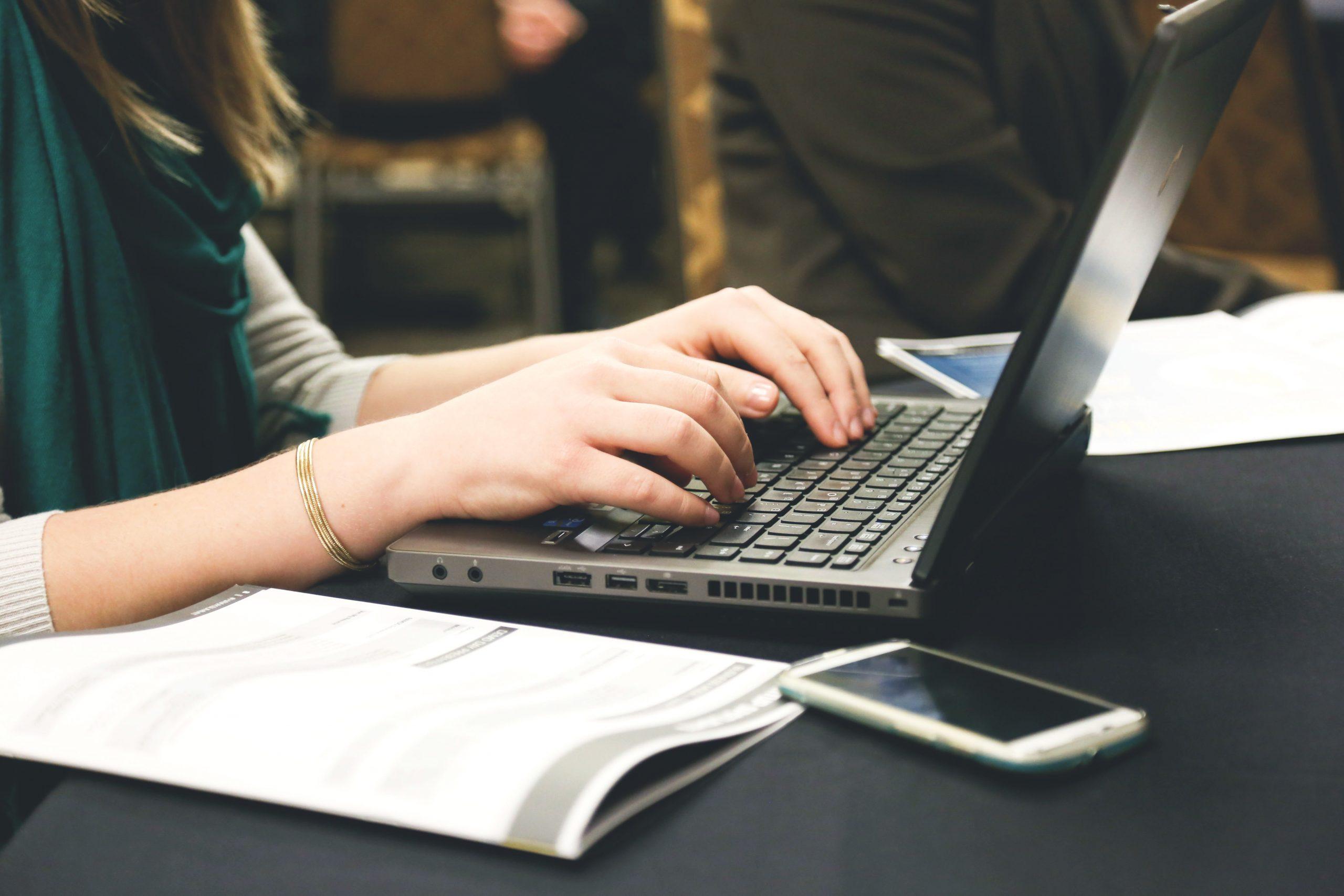New Hybrid Work Style; Employer Concerns